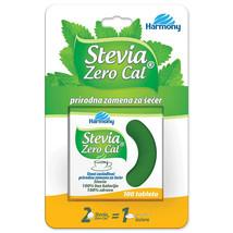 2X Stevia Zero Cal 100 tablets a natural substitute for sugar - $24.74