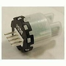 WD21X10272 GE Turbidity Sensor OEM WD21X10272 - $31.63
