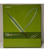 MEDTRONIC Legend Sprinter Rapid Ex Bal Dila Cath SPL25015X 2.5mm x 15mm ... - $29.39