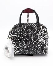 NWT Kate Spade New York Grove Street Petals Carli Satchel Crossbody Bag New - $3.355,09 MXN