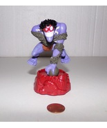 1998 Small Soldiers Burger King Kid's Meal Toy Insaniac Gorgonite - $6.99