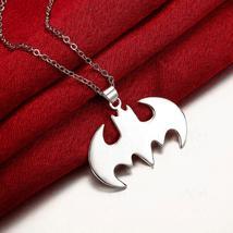 Pendant Star Stainless Steel Pendant Chains For Men Women Body - $15.99