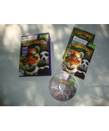 Kinectimals: Now With Bears (Microsoft Xbox 360, 2011) - $15.47