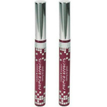 2-Pack NEW Hard Candy Fierce Effects Daring Lip Gloss in 965 Knockout Punch - $12.99