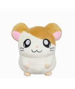 Hamtaro Plushy  Vintage, Kawaii, Japan - $20.80