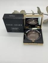 Bobbi Brown Luxe Eye Shadow - # Liquid Mercury (Rich Lustre) 2.5g/0.08oz - $40.58