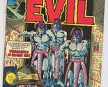 Web of evil  19 thumb155 crop