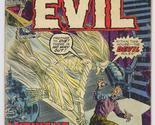 Vault of evil  14 thumb155 crop