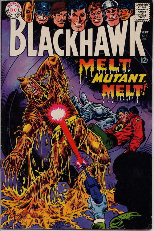Blackhawk 236 1