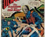 Blackhawk  153 thumb155 crop