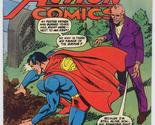 Action comics  507 thumb155 crop