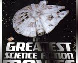 The greatest science fiction movies thumb155 crop
