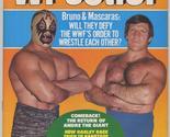 The wrestler mil mascaras thumb155 crop