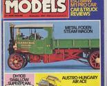 Scale models nov 1981 thumb155 crop