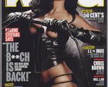 King magazine thumb155 crop