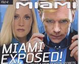Csi miami thumb155 crop
