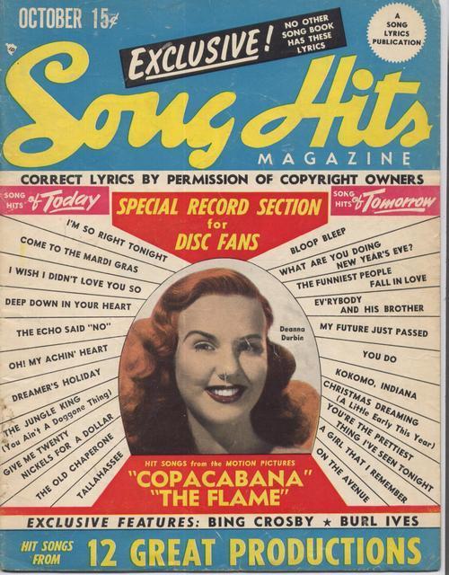 Song hits mag oct 1947 1212277801