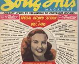 Song hits mag oct 1947 1212277801 thumb155 crop