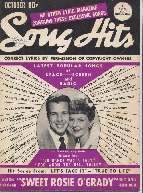 Song hits mag oct 1943 1212277797