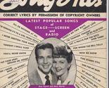 Song hits mag oct 1943 1212277797 thumb155 crop