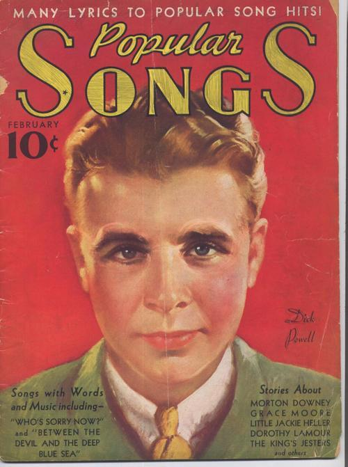 Popular songs feb 1936 1212277790