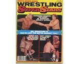 Wrestling superstars thumb155 crop