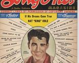 Song hits may 1959 thumb155 crop