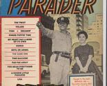 Hit parader nov 1960 thumb155 crop