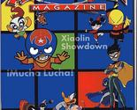 Animation magazine thumb155 crop