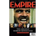 Empire greatest horror movies thumb155 crop