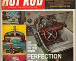 Hot rod may 65 thumb155 crop