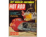 Hot rod june 65 thumb155 crop