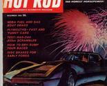 Hot rod dec 65 thumb155 crop