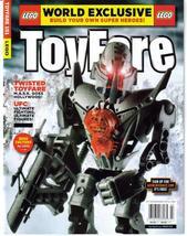 Toyfare 151 thumb200