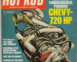 Hot rod magazine dec 70 thumb155 crop