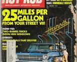 Hot rod magazine jan 74 thumb155 crop