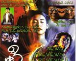 Oriental film review 1 thumb155 crop