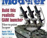 Finescale modeler mar  00 thumb155 crop