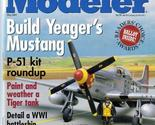 Finescale modeler may 01 thumb155 crop