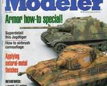 Finescale modeler may 00 thumb155 crop