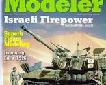 Finescale modeler nov 98 thumb155 crop