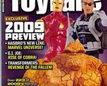 Toyfare feb 2009 thumb155 crop