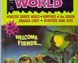 Monster world  1 thumb155 crop