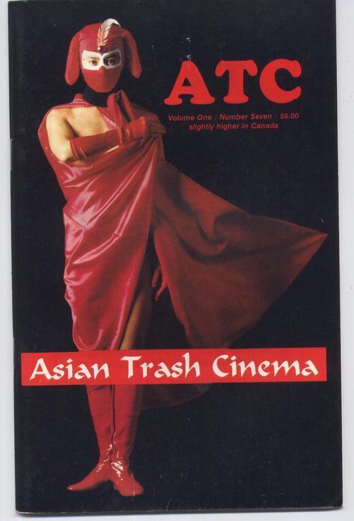 Acc  7