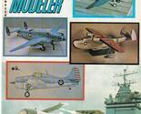 Scale modeler all navy thumb155 crop