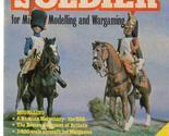 Model soldier v2  9 thumb155 crop