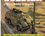 Model soldier v2  4 thumb155 crop