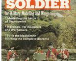 Model soldier v2  3 thumb155 crop