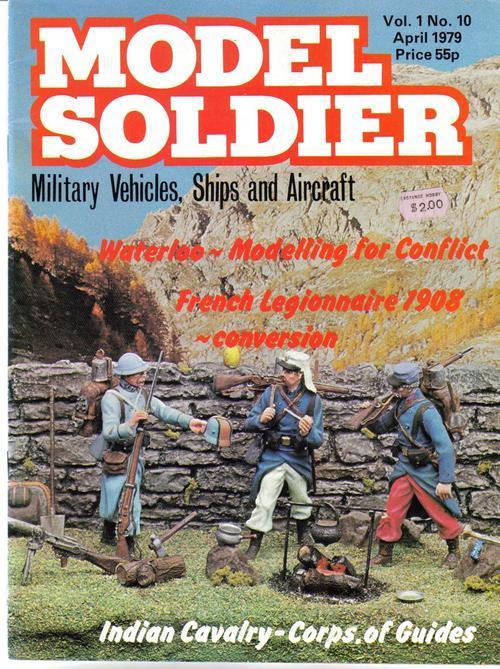 Model soldier v1  10