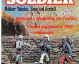 Model soldier v1  10 thumb155 crop